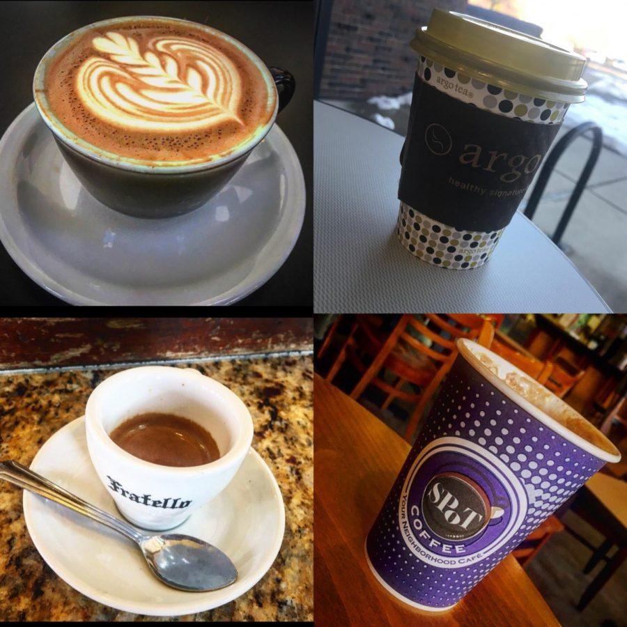 Follow+Jordynn+Naylor+as+she+explores+the+coffee+world+around+campus.