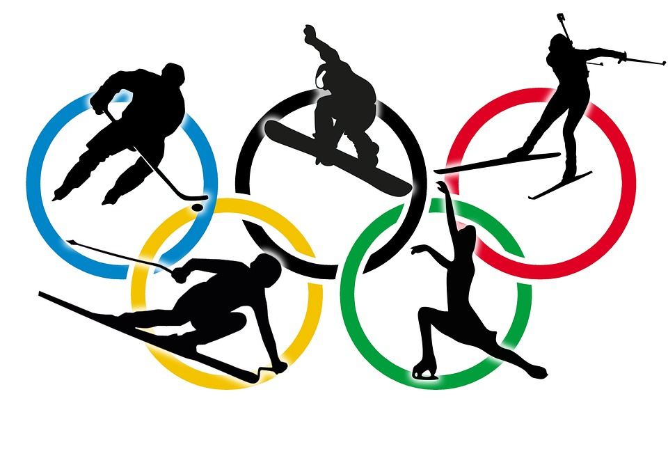 FileCatalyst to Accelerate NBC Olympics File Transfers