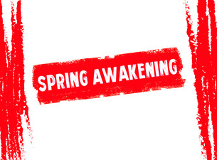 REVIEW: MusicalFare's Spring Awakening brings new twist to adolescent life