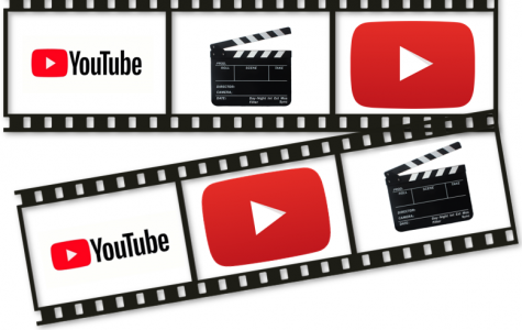 The 4 YouTube channels all pop culture and film fans should be watching