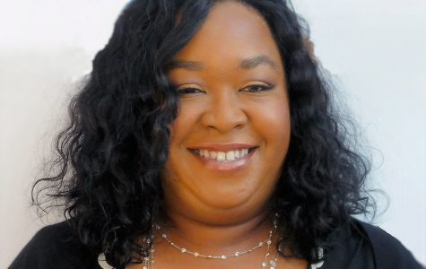 After years dominating ABC's Thursday night lineup, Shonda Rhimes has lost her touch