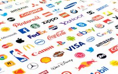 """The rise of """"brand tribes"""" and the personal illusion of individualism"""