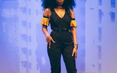 PHOTO GALLERY: Students show off designs at Runway