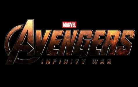 Review: Avengers-Infinity War is Everything We Could Have Wanted and More