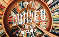 "Introducing ""Curved"": Our new fictional short story and poetry section"