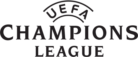 UEFA Champions League Quarterfinals: First Leg Review