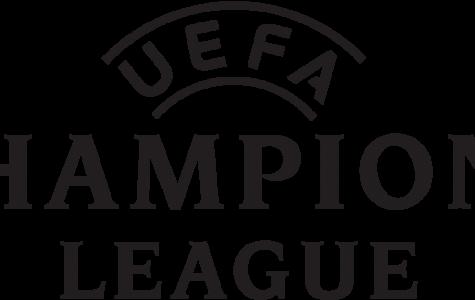 2018 UEFA Champions League Final Preview