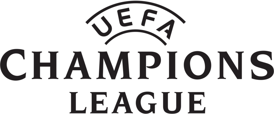 UEFA+Champions+League+Quarterfinals%3A+First+Leg+Review