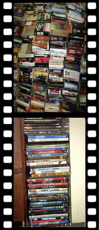 Books+remain+more+captivating+than+their+movie+adaptations