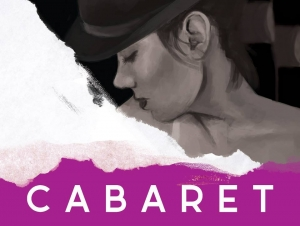 REVIEW: Casting Hall's Cabaret captivates theatergoers with spectacular performance