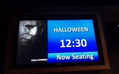 Review: Michael Myers Is Back!