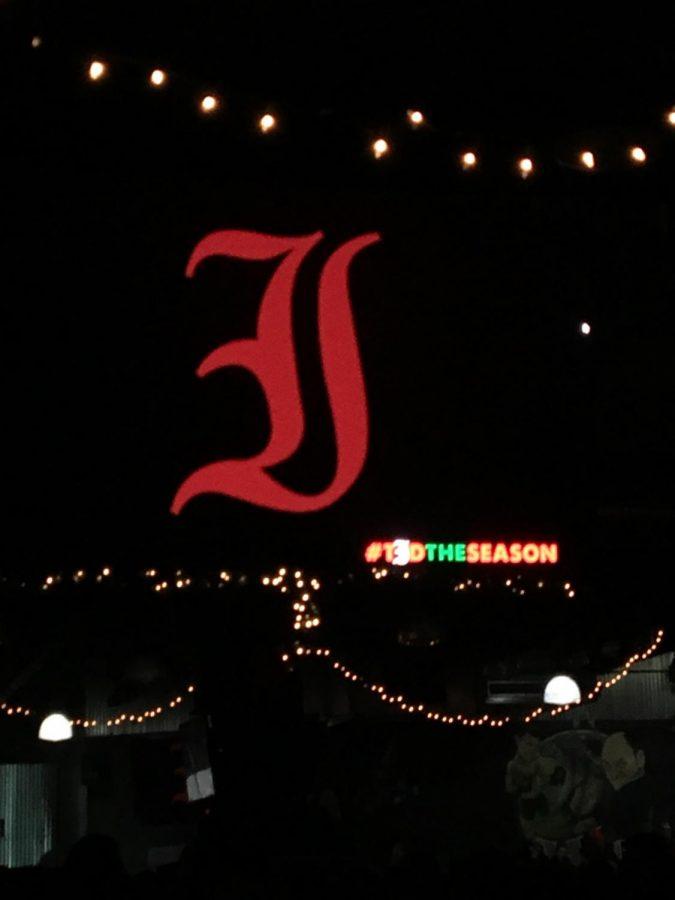 Tid The Season for local Buffalo bands