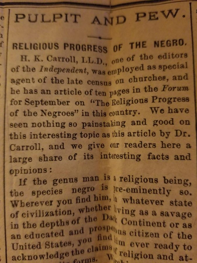 %22Religious+Progress+of+the+Negro%3B%22+From+%22The+Examiner%22+%28Sept.+8%2C+1892%29