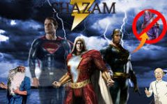 Shazam! performs better than its DC predecessors