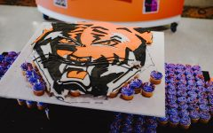 [PHOTO GALLERY] Buffalo State celebrates its 148th birthday