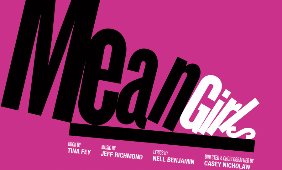 Mean Girls Review