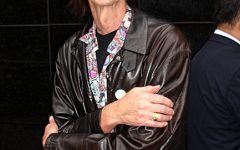 Two legends lost: remembering Eddie Money and Ric Ocasek