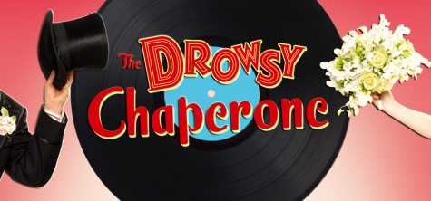 Review: The Drowsy Chaperone