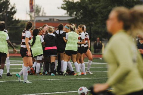 Independent review of Women's Soccer program has been completed