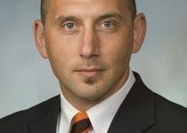 Investigation of Women's Soccer program mostly clears DeMarsh; his future is uncertain