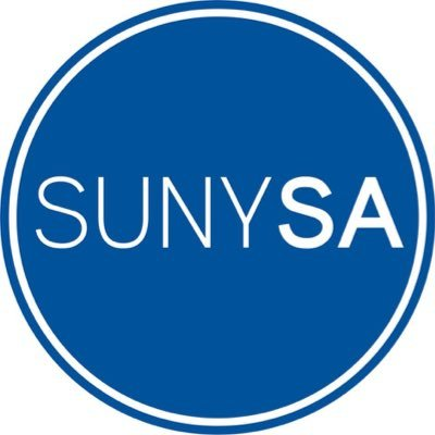 SUNYSA President to host Town Hall Meeting about campus closure