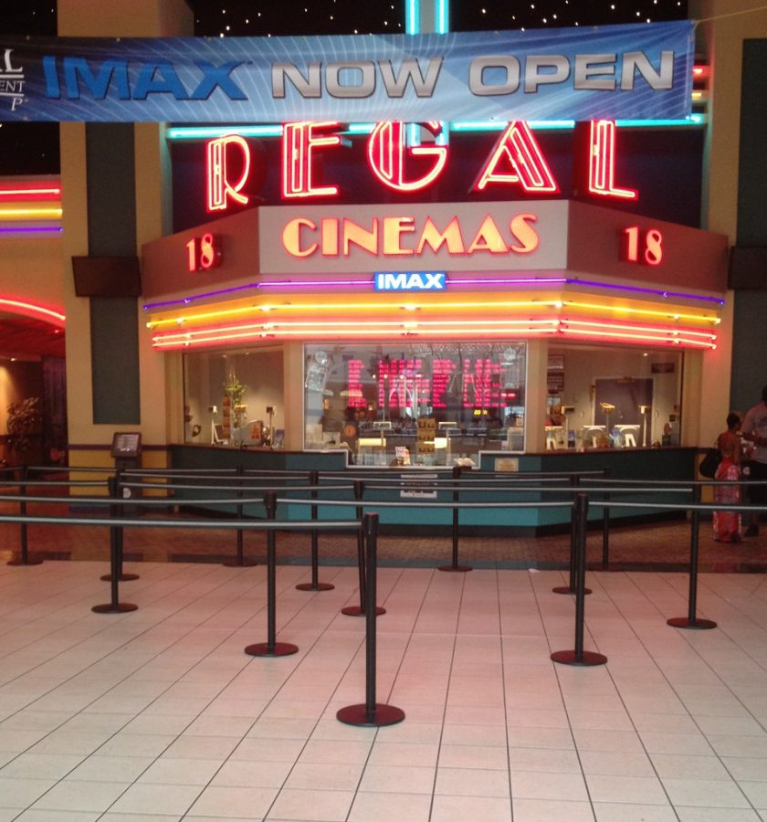 Regal+Cinemas+Closed%2C+More+Theaters+to+Close+in+NY+Indefinitely