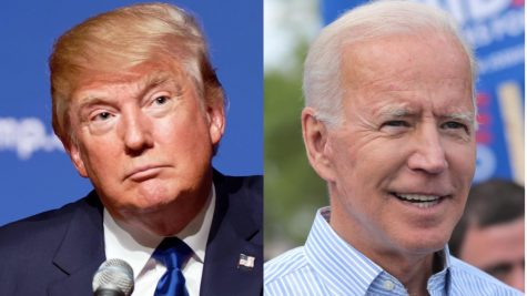 The (more) Civil Presidential Debate