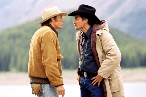 "Revisiting: ""Brokeback Mountain"""