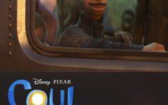 "Disney Plus Original Movie ""Soul"" gains popularity in the new year leaving viewers optimistic on life (Warning- Spoiler Alert)"