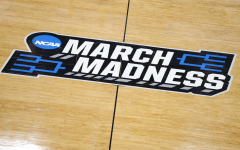 March Madness 2021: It is madness indeed