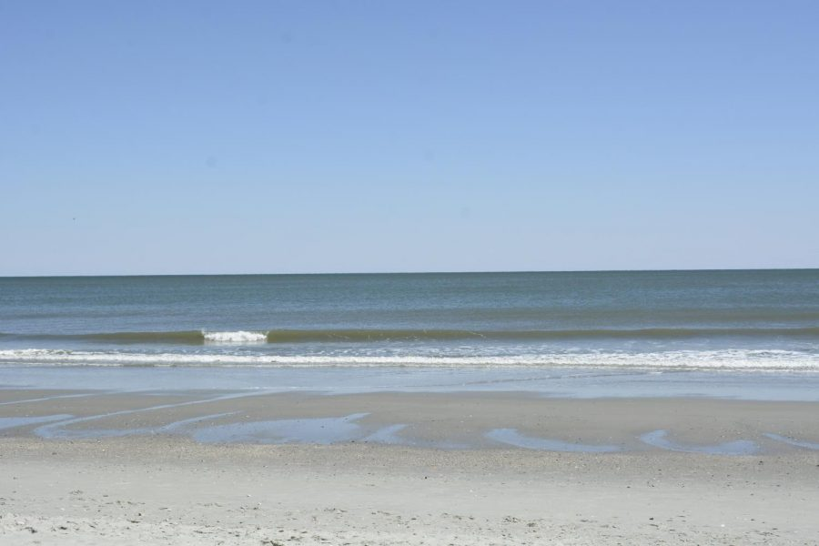 What to do in Myrtle Beach, South Carolina?