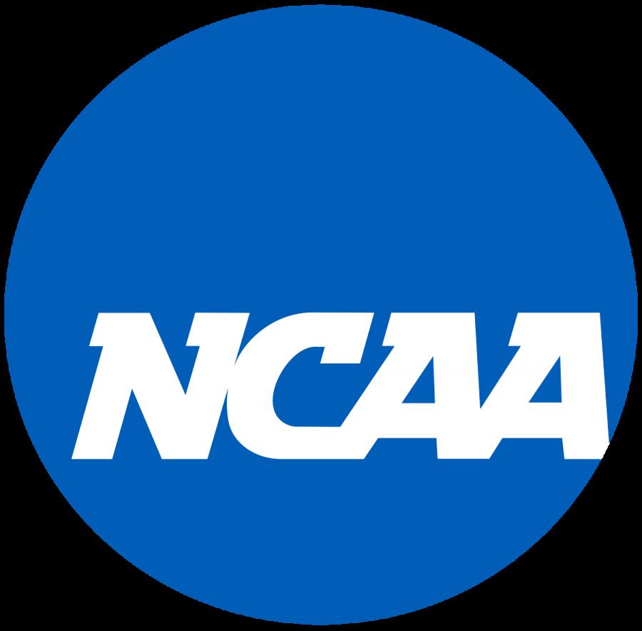 NCAA%27s+Bob+Williams+to+Speak+via+Zoom+on+Monday+at+10+AM