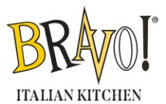 Classic Italian Cuisine - BRAVO! to Return to the Galleria Mall