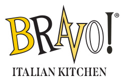 Classic Italian Cuisine - BRAVO! to Return to the Galleria Mall