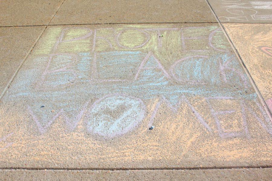 chalk 3