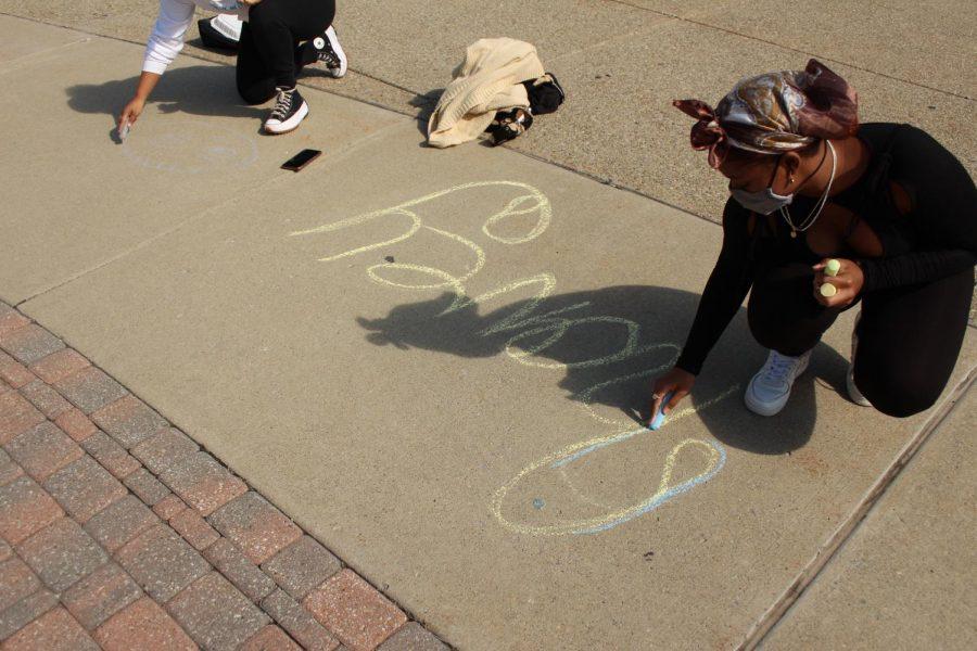 chalk21