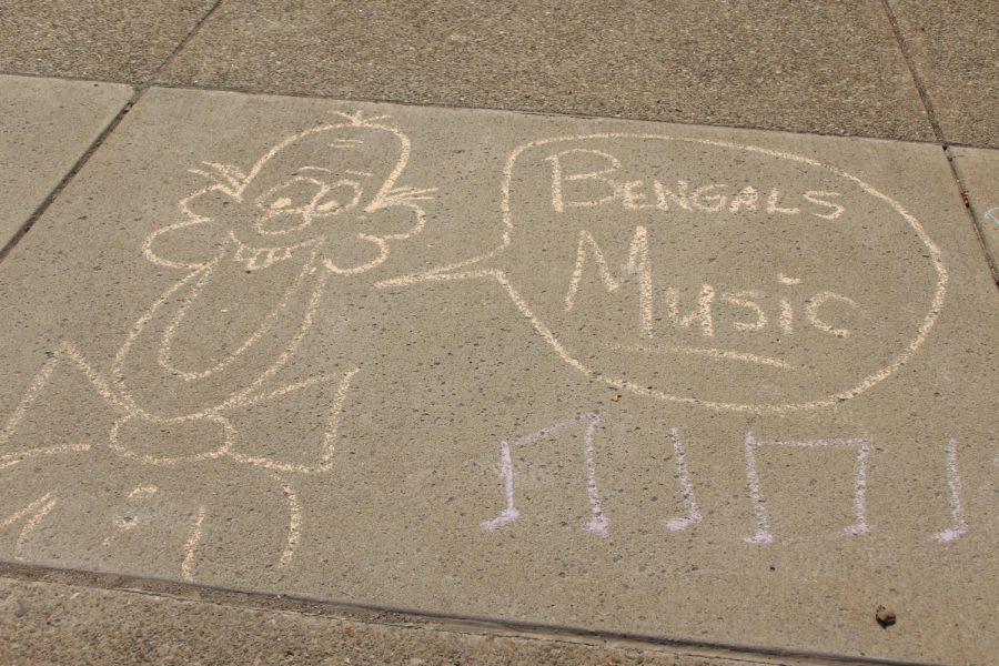 chalk24
