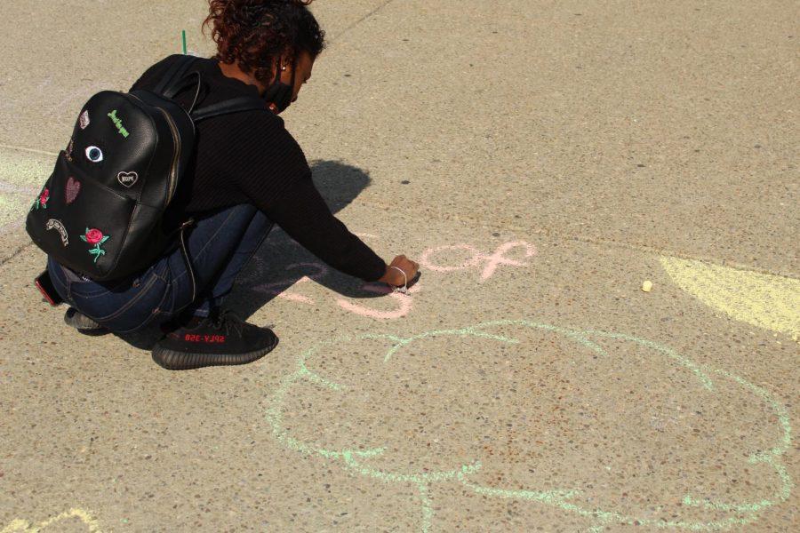 chalk32