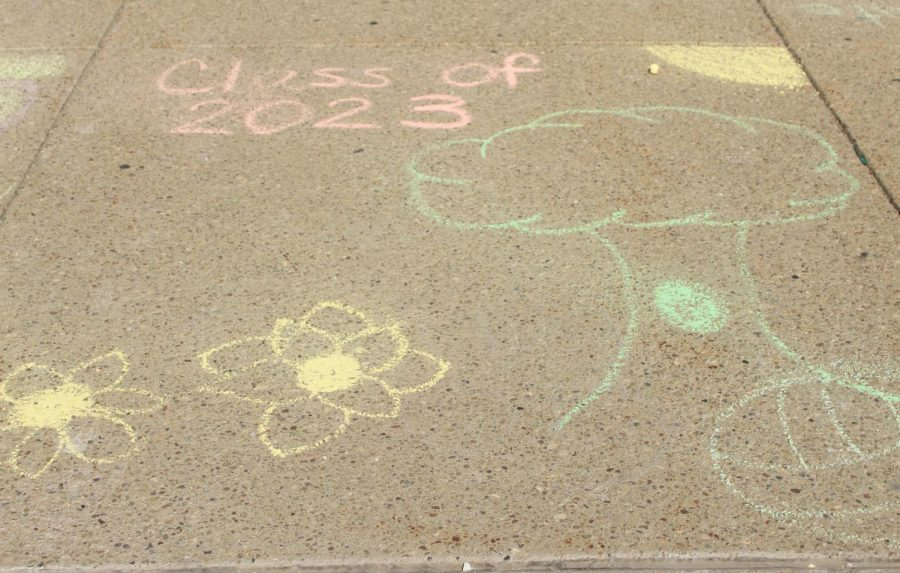 chalk33