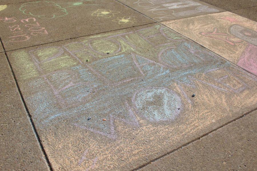 chalk39