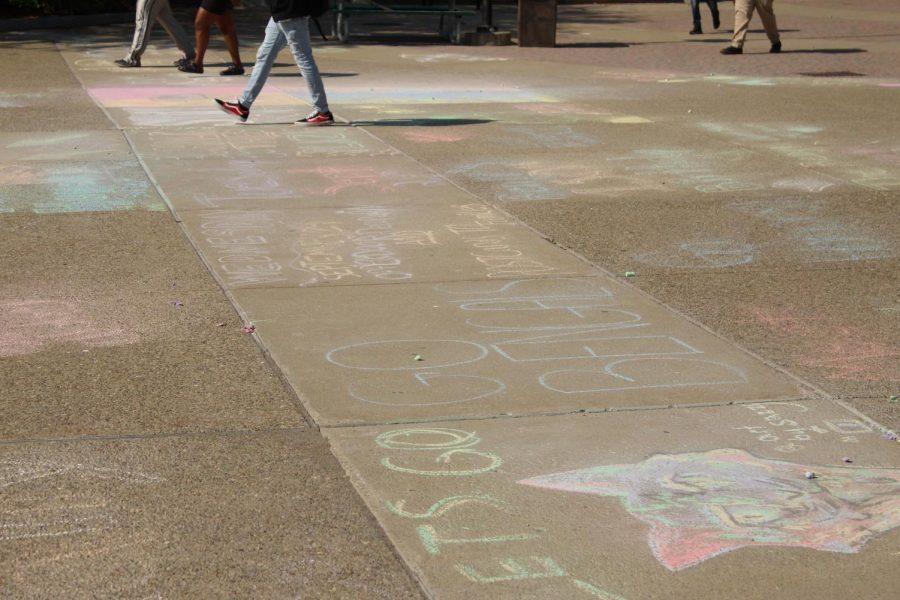 chalk45