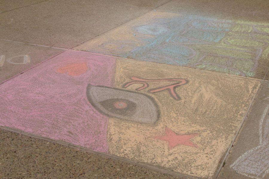 chalk47