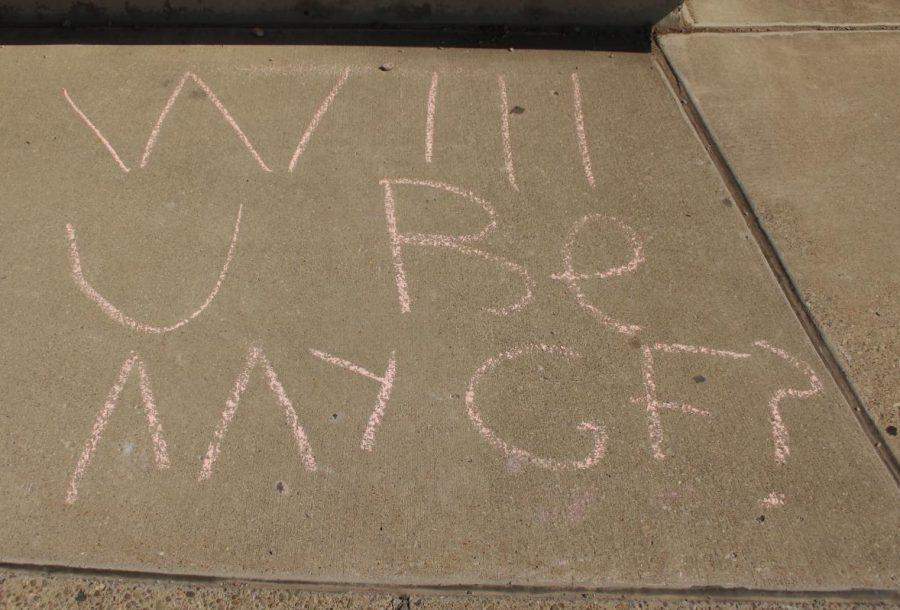 chalk49