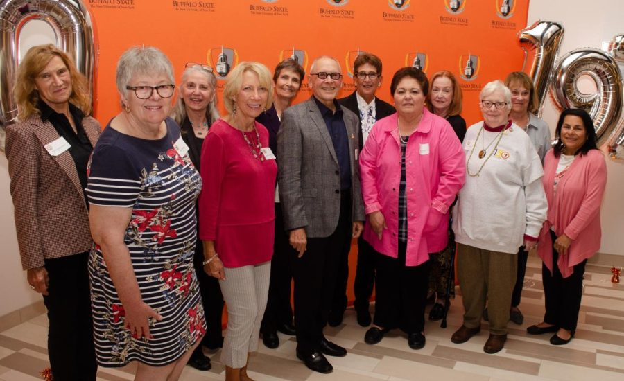 50 Year Class Reunion: Anecdotes from the alumni of 70 and 71