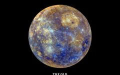 photo credit: Farmers Almanac, parts of image sourced from NASA