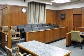 Jury selection for Ahmaud Arbery trial begins