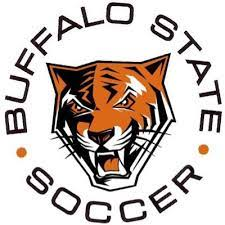 Fueled by second-half flurry, Buffalo State beats Alfred 6-1