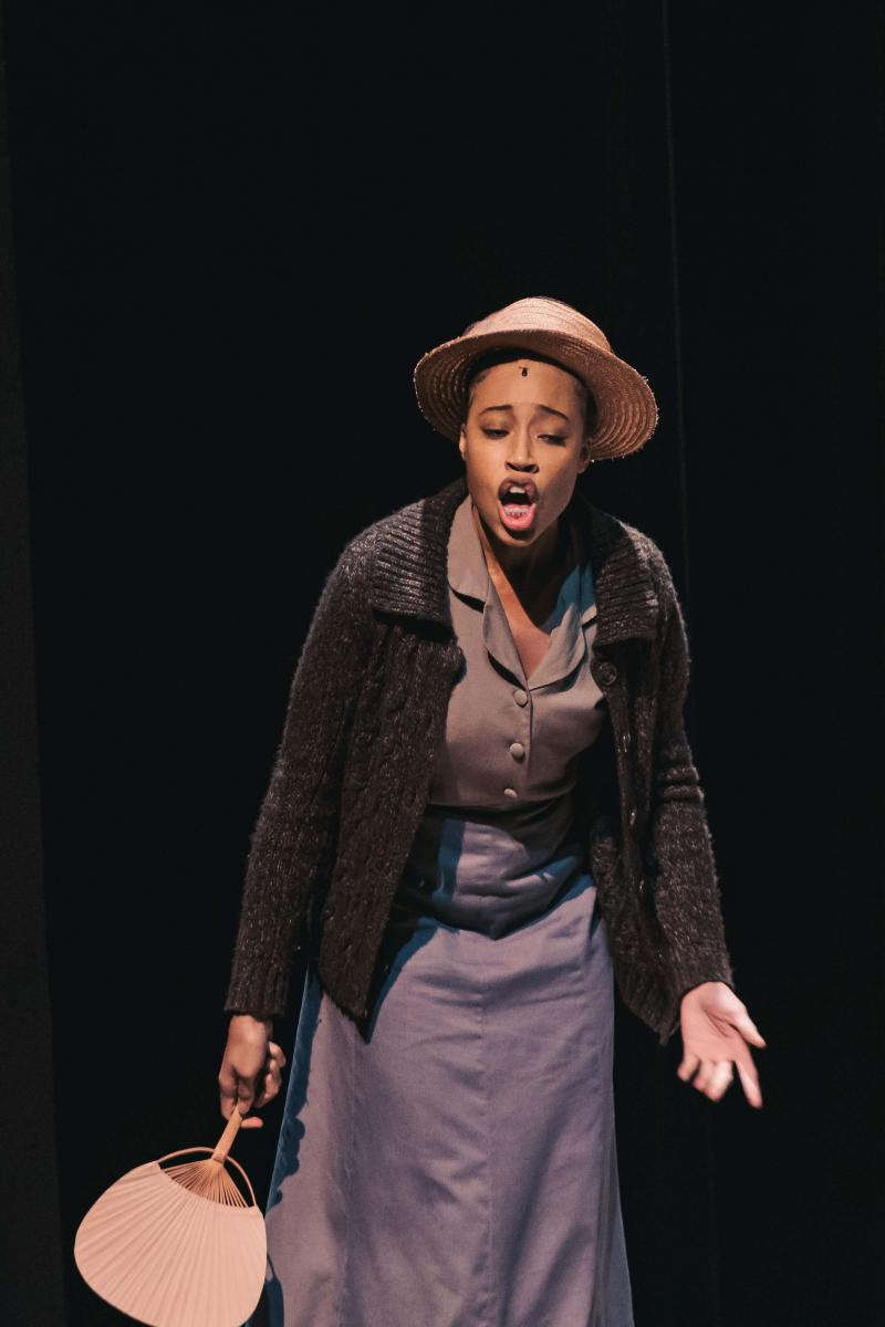 The Color Purple (5 of 38)